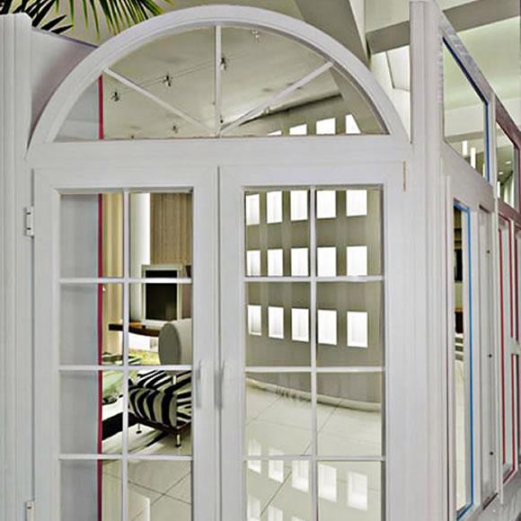 Liebana ventanas pvc mamparas de ba o puertas ventanas for Tipos de ventanas de aluminio para banos